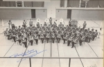 USS Concert Band - see BAND section for a high resolution scan of this.